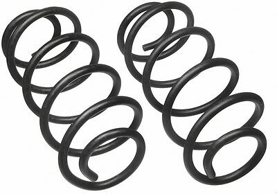 Moog Chassis 5395  Coil Spring
