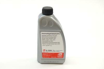 001 989 210 31 Automatic Transmission Fluid