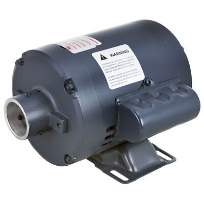 New haight hot oil pumpmotor 5 gpm fits broaster replacement for new haight nbk hot oil motor fits broaster replacement for oem part10883 asfbconference2016 Choice Image