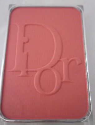 Christian Dior Diorblush Vibrant Colour Powder Blush 876 Genuine New