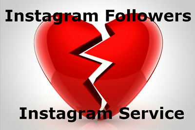 Instagram Service | Followêrs | Likês | Viêws | Instant | Real Cheap SEO | Hq