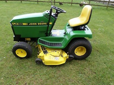 Mtd Ride On Mower 20Hp May Deliver