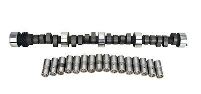 Competition Cams CL11-208-3 Magnum Camshaft/Lifter Kit