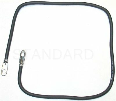 Battery Cable Standard A40-4L