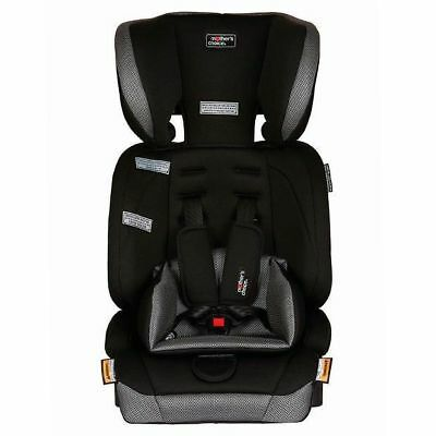 NEW Mother's Choice Tempo Convertible Booster Product weight: 5.8kg.