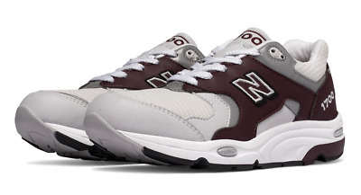 211ce12facb13 New Balance 1700 M1700CHT Made In The USA Men s Running Sneakers 7 D ...