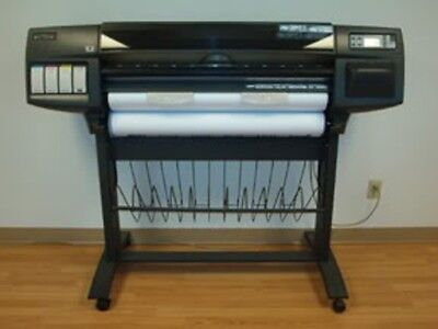 HP DESIGNJET 1050C BY HP DRIVERS DOWNLOAD
