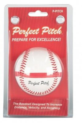 Markwort Perfect Pitch Baseball Training Aid. Free Delivery