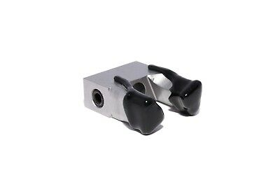 Competition Cams 4719 Spring Seat Cutter