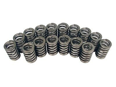 Competition Cams 983-16 Ovate Wire Valve Springs
