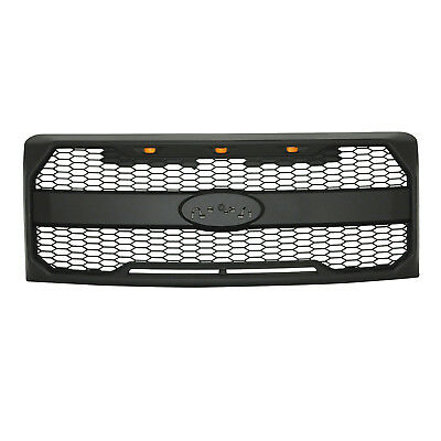 Paramount Restyling 41-0173MB Impulse (TM) Grille