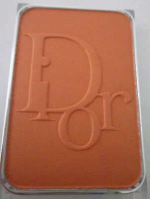 Christian Dior Diorblush Vibrant Colour Powder Blush 556 Genuine New