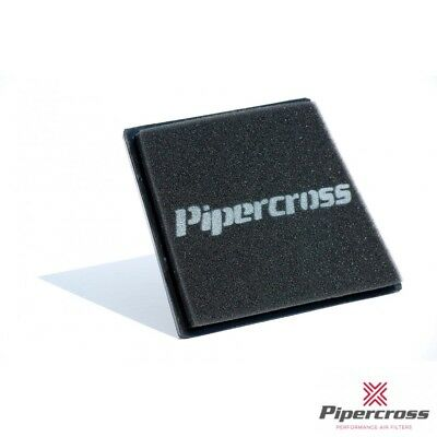 Pipercross Panel Air Filter PP1743 for Ford B-Max Fiesta MK7 inc ST Mazda 2