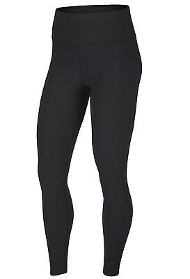 8a5fd0801201f NIKE WOMEN'S POWER Sculpt Hyper Training Tights - NWT $68 - $44.99 ...