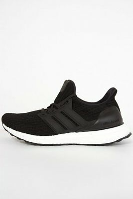 Adidas Men's Shoes Ultra Boost #BB6166