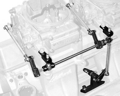 Edelbrock 7071 Throttle Linkage