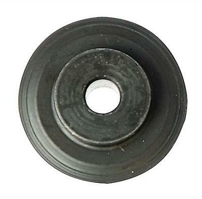 Pipe Cutting Wheel Replacement 2pk