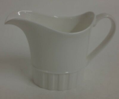 Sauciere Wedgwood Celebration Colosseum Bone China