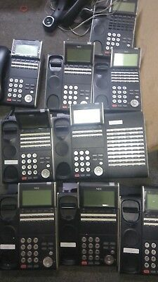 #all Phone System  Cast $2400