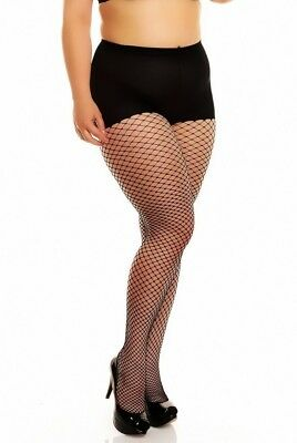fbd2d8ddd1f1c Pantyhose & Tights, Hosiery & Socks, Women's Clothing, Clothing ...