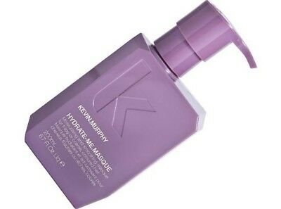 KEVIN MURPHY  Hydrate-Me Masque 200 ml.