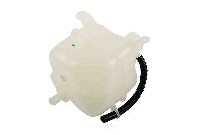 Engine Coolant Recovery Tank fits 2005 Chevrolet Equinox