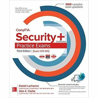 Comptia security study guide exam sy0 501 7th edition softcopy pdf comptia security certification practice exam exam sy0 501 3rd edition pdf fandeluxe Images