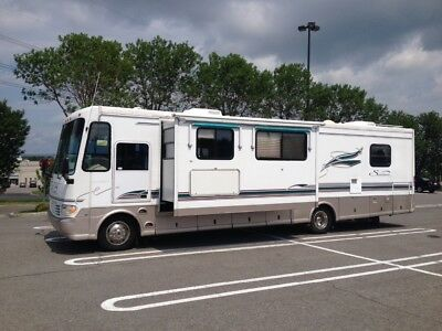 Coatchmen Santara 360 MBS + Dolley Gator + Toyota Echo (In BC but registered QC)