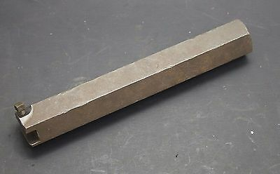 Ammco 7697 Boring Bar for 7690 Flywheel Cutting Tool for Brake Lathe