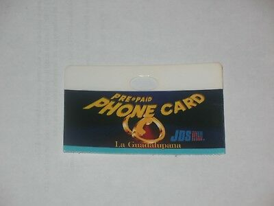 Phone Card Small size