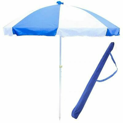 New For Spalding NBA Street Basketball - Official Size 7 (29.5'') Outdoor Indoor