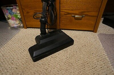 FEIN Electric Floor Brush With Beater Bar