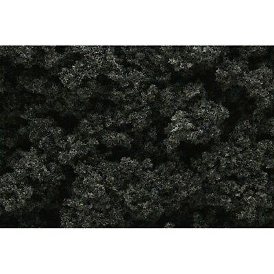 Woodland Scenics FC185 Clump-Foliage Conifer Green 165 cu in Bag, Trees & Shrubs