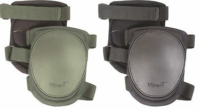 Viper Tactical Special Ops Knee Pads Army Style Tactical Airsoft Cadet Paintball
