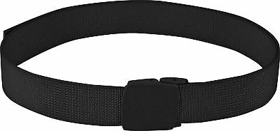 Viper Tactical Speed Belt Viper Abs Quick Release Buckle Airsoft Military Kit