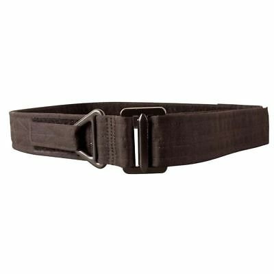 Kombat Tactical Rigger Belt Heavy Duty Military Style Tactical Army Security