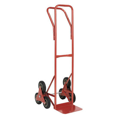 Sealey CST985 Stair Climbing Sack Truck 150kg Capacity