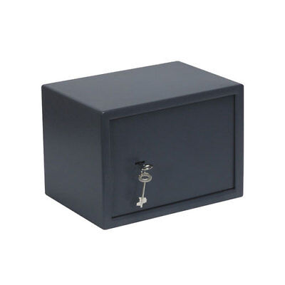 Sealey SKS01 Key Lock Security Safe 350 x 250 x 250mm