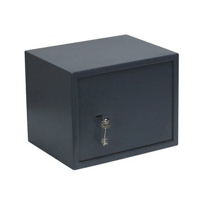 Sealey SKS02 380 x 300 x 300mm Key Lock Security Safe