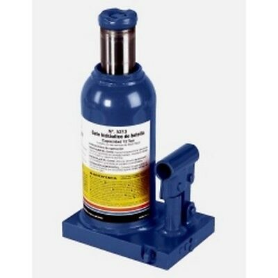 12 Ton Bottle Jack OTC5213 Brand New!