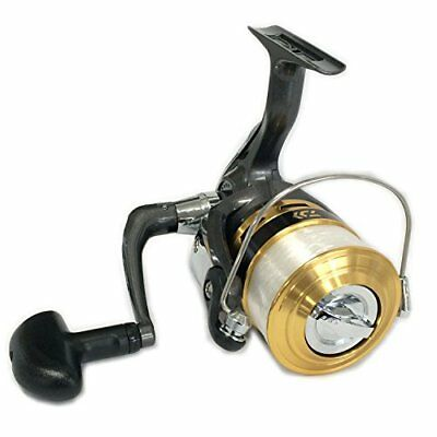 DAIWA SPINNING REEL PART E38-4101 G1355TH Spool Assembly