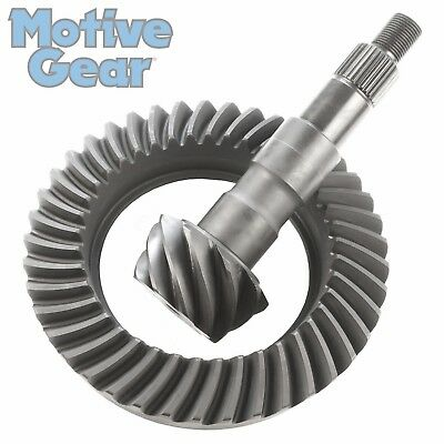Motive Gear Performance Differential GM10-411 Ring And Pinion