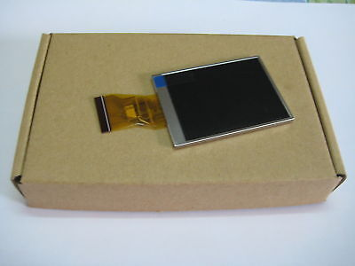LCD Screen Display Fit Nikon Coolpix L21 L-21