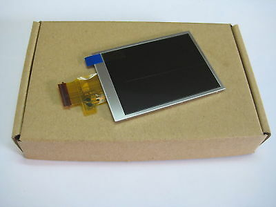 LCD Screen Display Fit NIKON Coolpix S4000