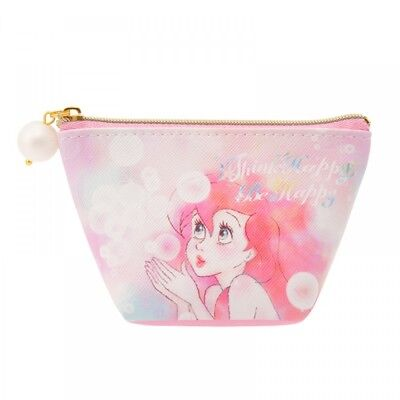 New Disney Store Japan Porch (S) Ariel Girley From Japan F/S