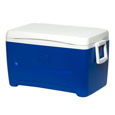 Igloo Coolbox Island Breeze 48 Cool Box Holds 76 Cans 44714