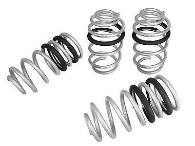 AFE/Advance Flow Engineering 410-402001-V PFADT Series Lowering Kit