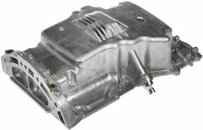 Dorman 264-052 Oil Pan