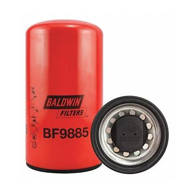 Baldwin Filters BF9885 Fuel Spin-on