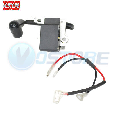 IGNITION COIL MODULE For Husqvarna 235 240 530039143
